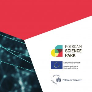 Potsdam Science Park Conference 2020